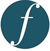 Finale_2012_Logo