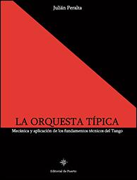 Tapa libro2
